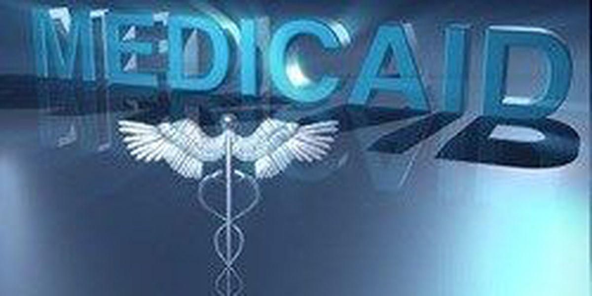 Advocates in Arkansas dispute over Medicaid lawsuit