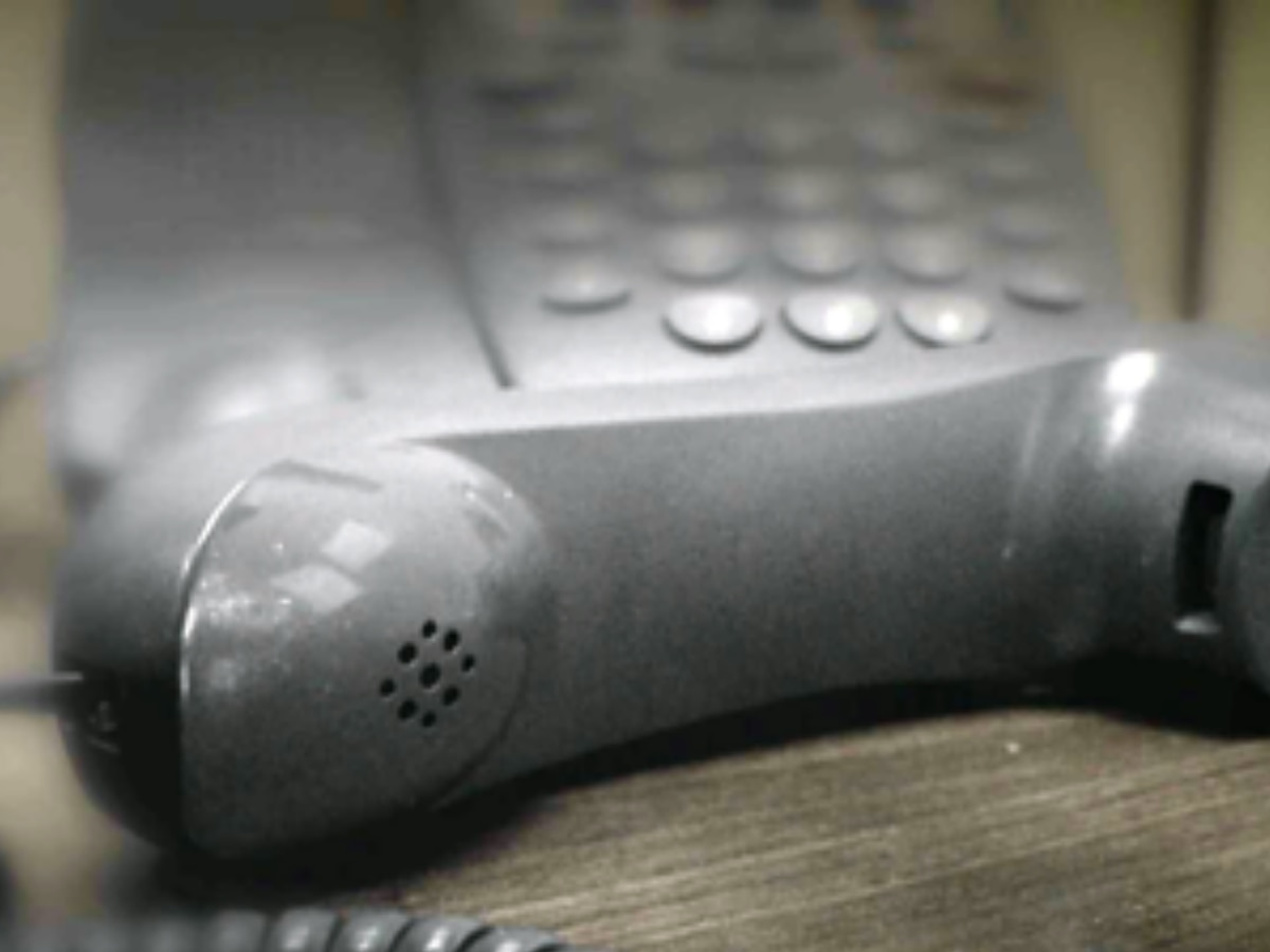 Some Greene, Clay Co. residents can't call 911
