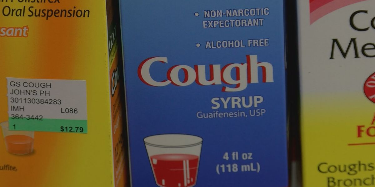 How to know the difference between just having a cold and the flu