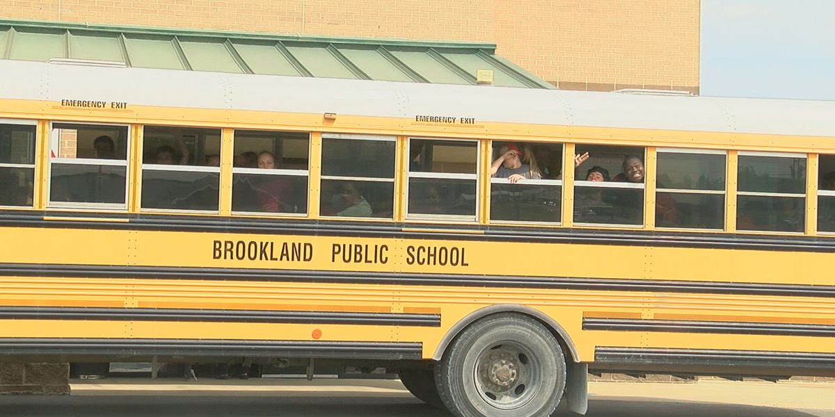 School looks to get safer with upcoming school year