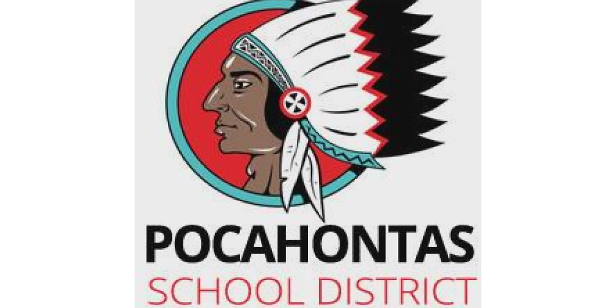 Pocahontas sets graduation date July 13