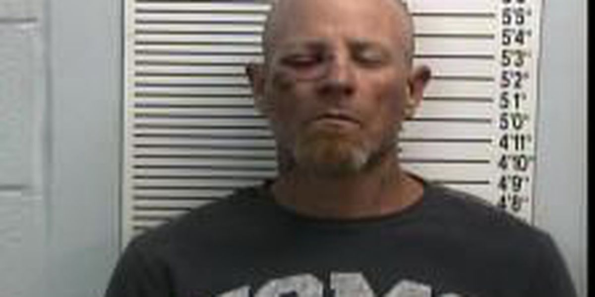 Steele PD: Three arrested in robbery case