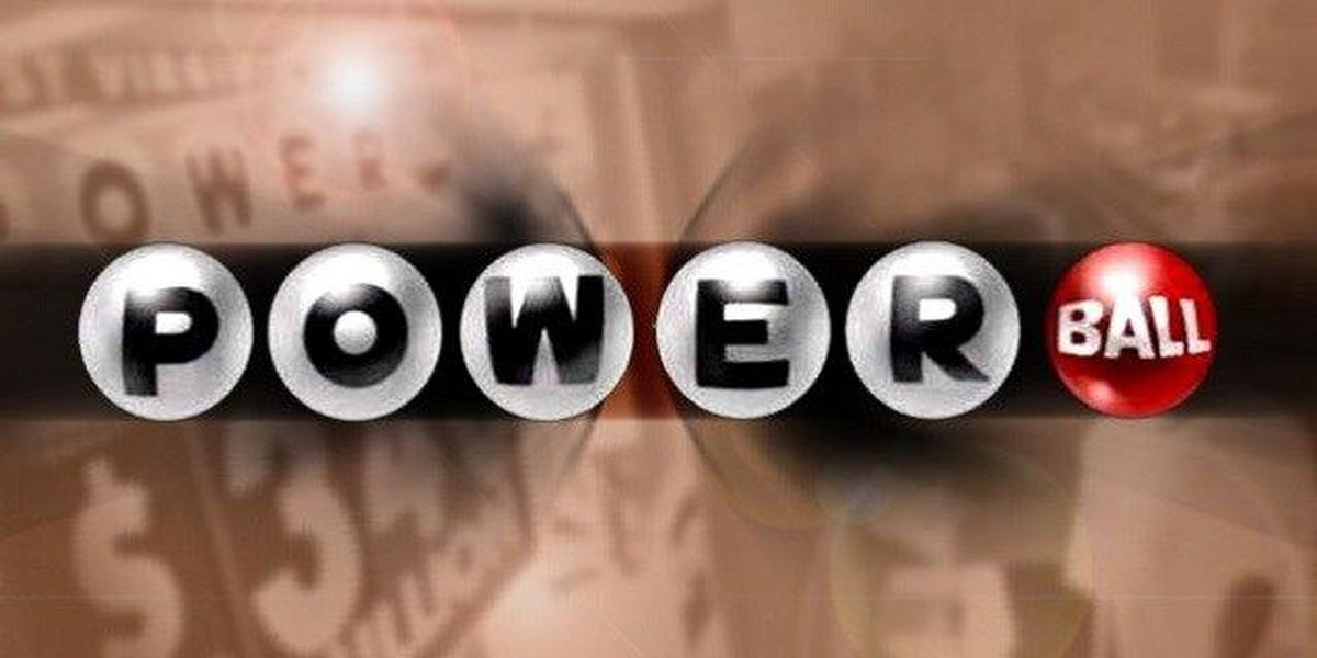 Newport resident wins $150,000 playing Powerball