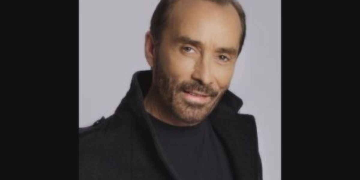 Country music legend Lee Greenwood to perform at UACCB