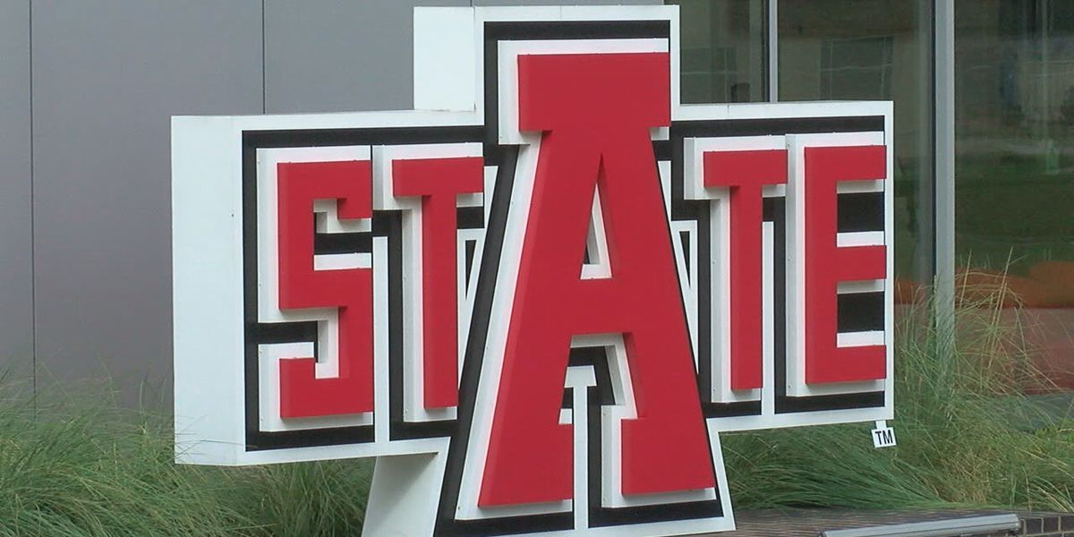 A-State students doing their part to stop COVID-19′s spread