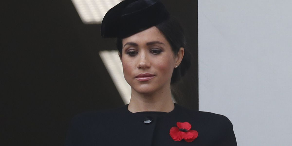 Megan Markle's father appeals for her to call home