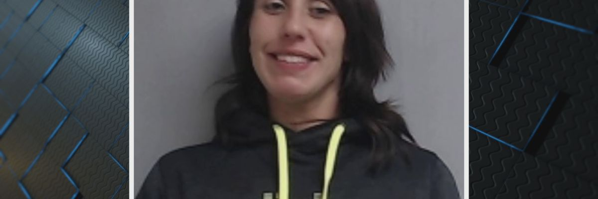 """Affidavit: woman admits to shooting at """"a cheater"""""""