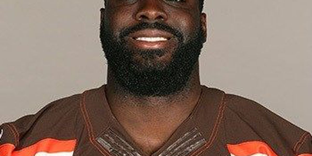 Former Red Wolf traded back to NFL team that drafted him