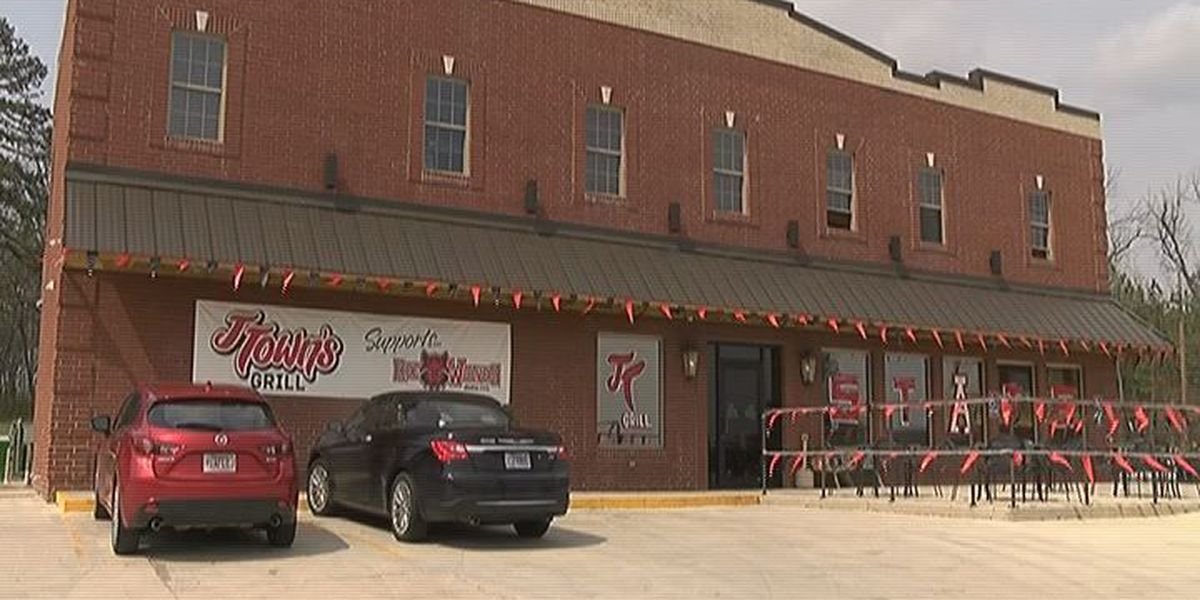 City of Jonesboro, local businesses excited about WNIT at ASU