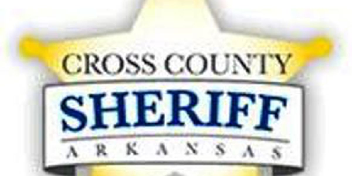 Cross County Sheriff's Office warns residents about phone scams