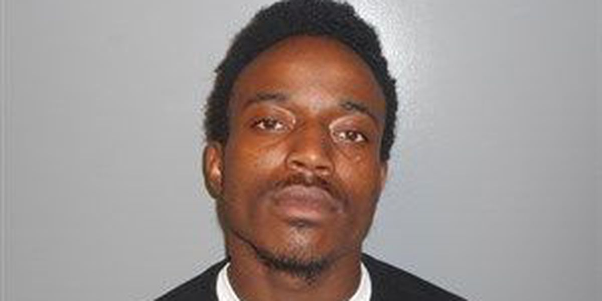 JPD: Man charged after shooting at apartment