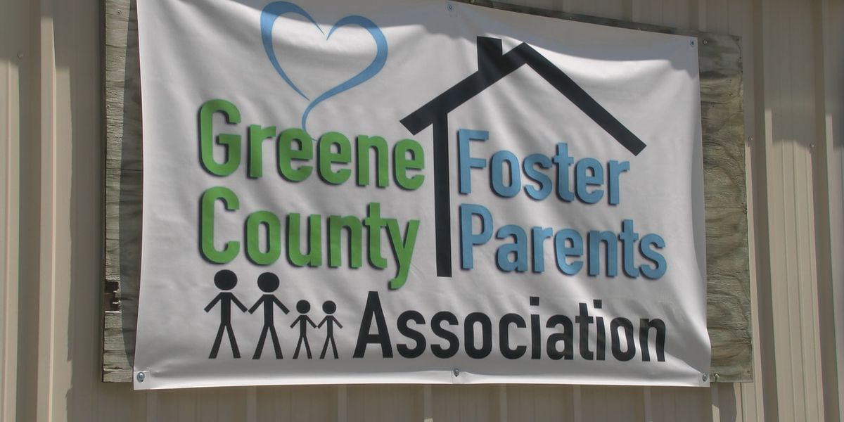 Foster care group expands to Craighead County