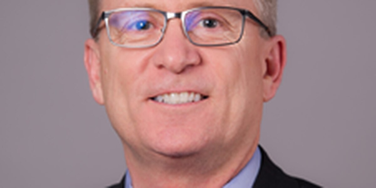 UA confirms athletic director out, Long releases statement