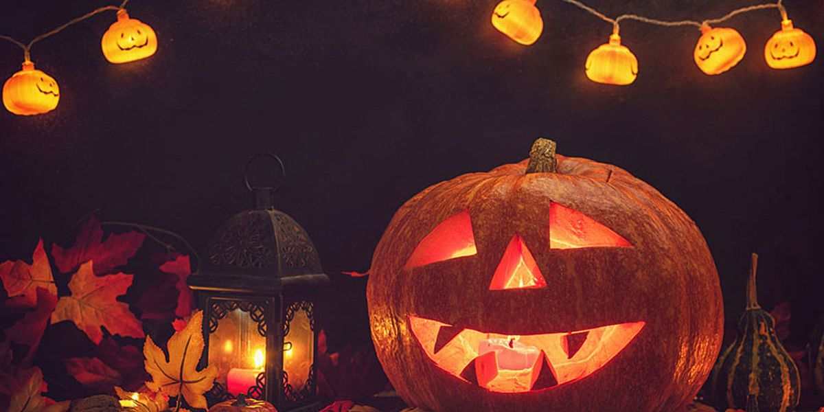 City, state leaders: Enjoy Halloween but do it safely