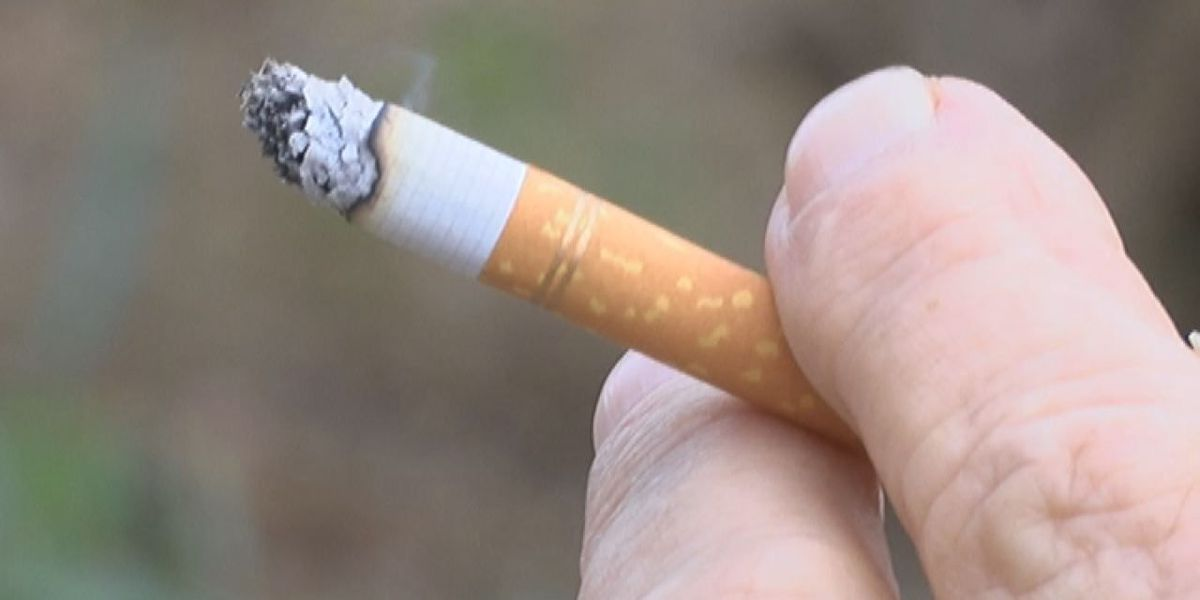 St. Bernards adds nicotine tests for new employees