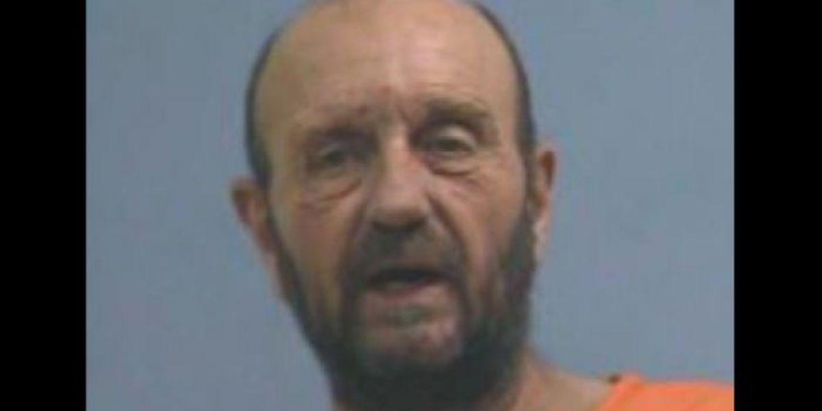 $250,000 bond set in Harrisburg homicide investigation