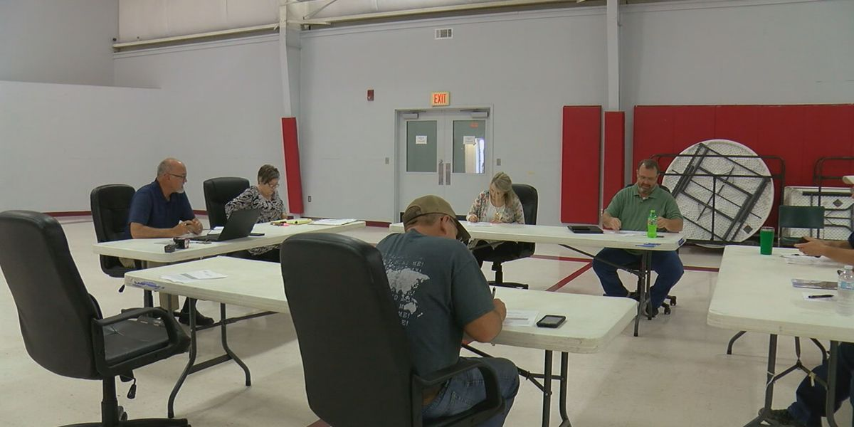 Despite pandemic, city issues bonuses for employees