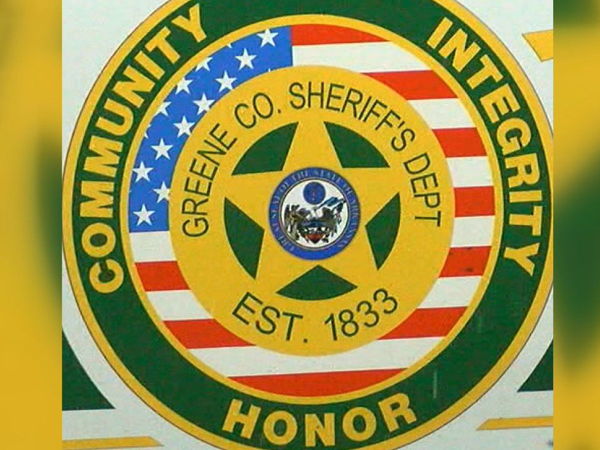 Domestic incident call has a deputy under investigation