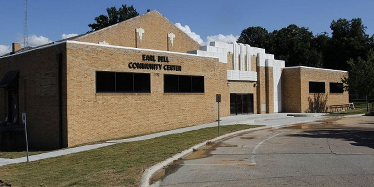 City of Jonesboro opening cooling centers