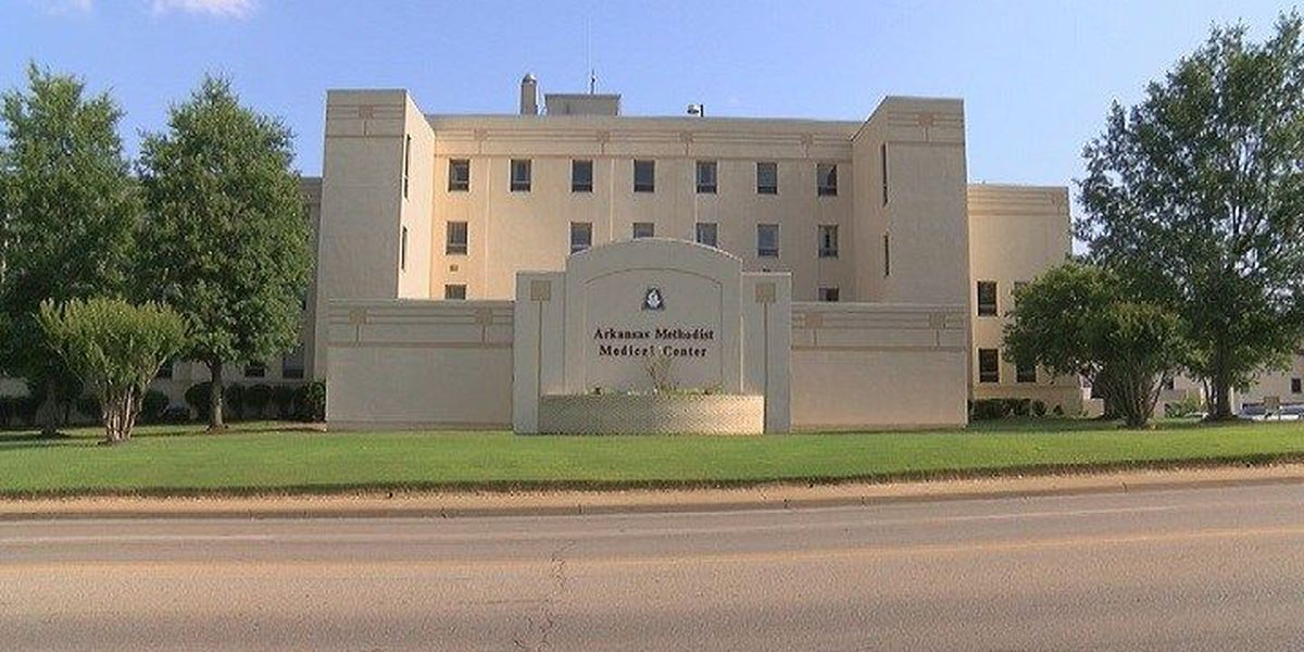 AMMC to use community center as alternate care site if disaster strikes