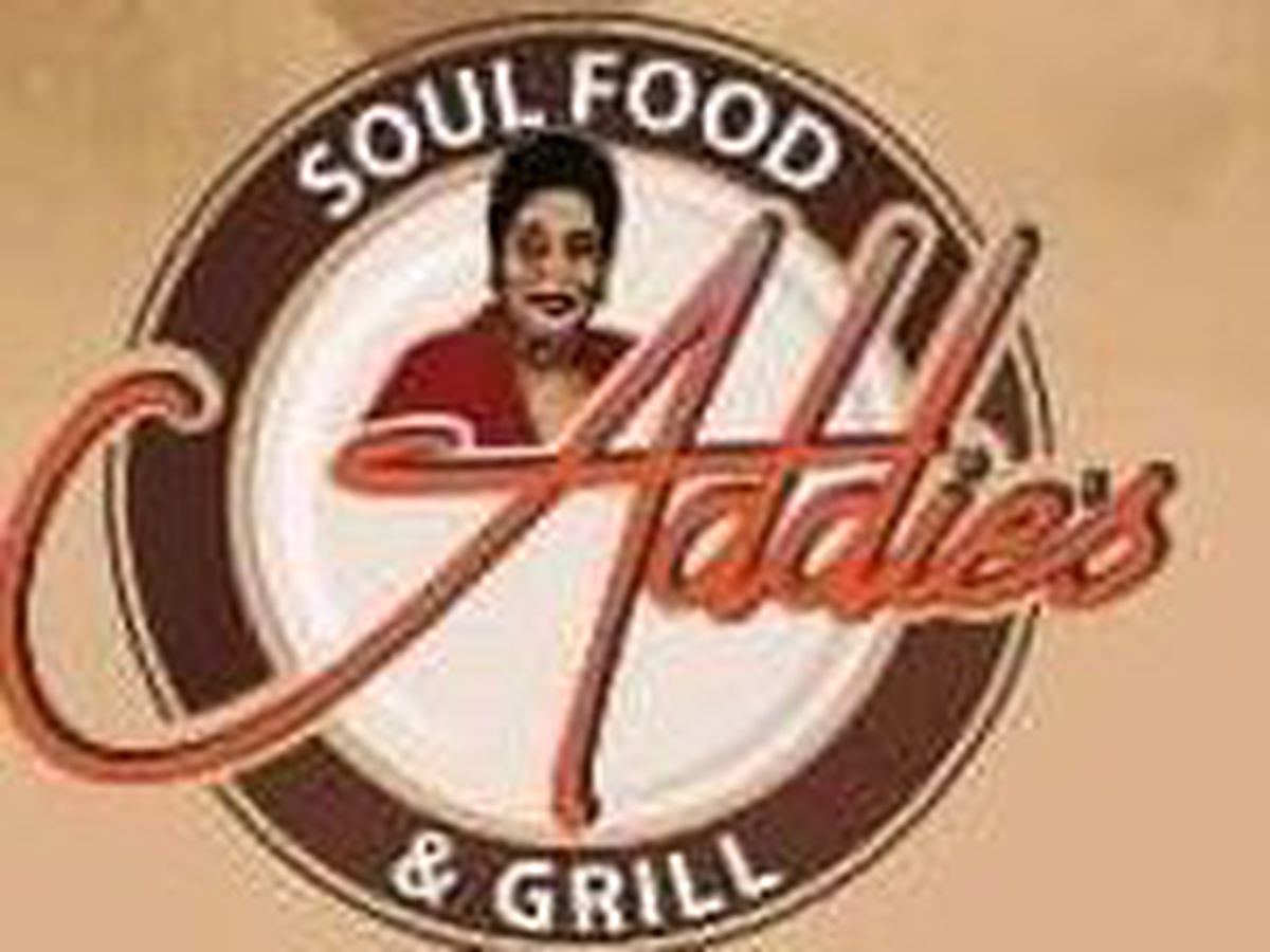 New soulfood restaurant in downtown Jonesboro