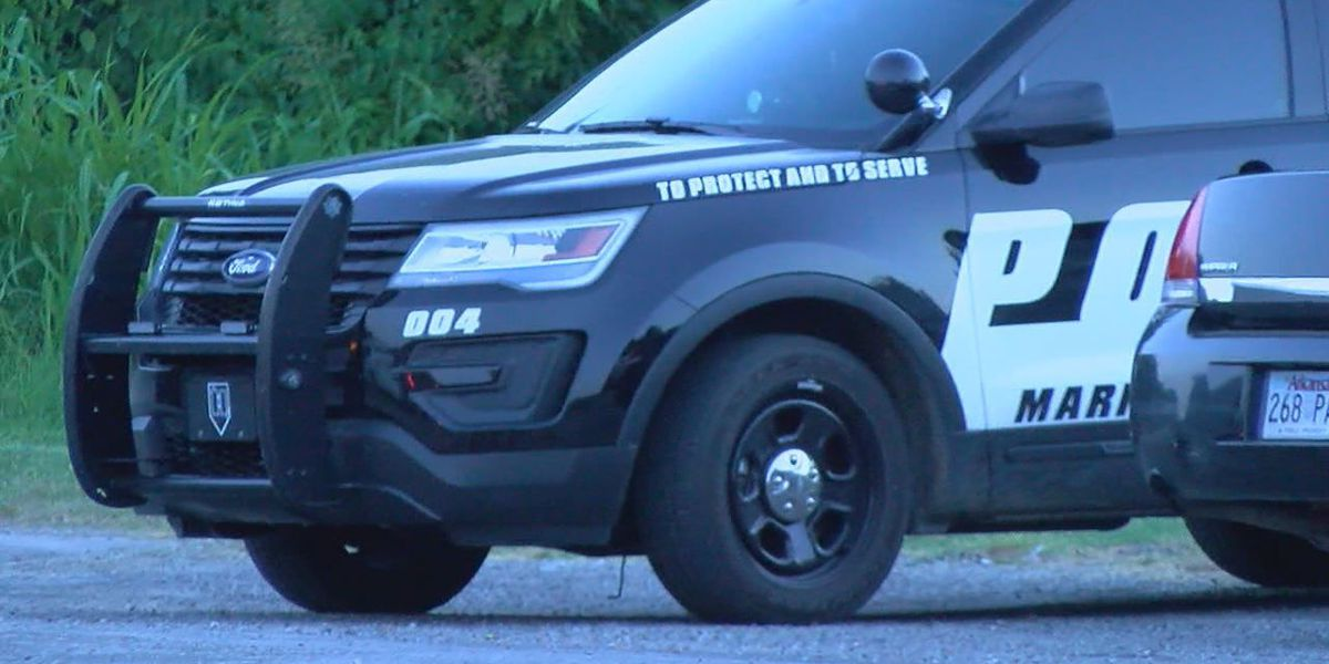 Officer fired: chief cites violations, disobeying direct orders
