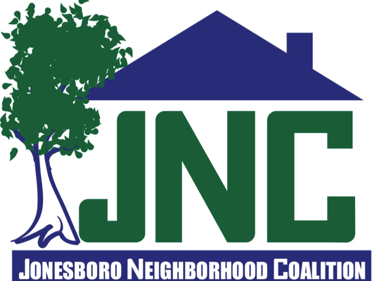 Neighborhood groups form coalition in Jonesboro, discuss issues, future