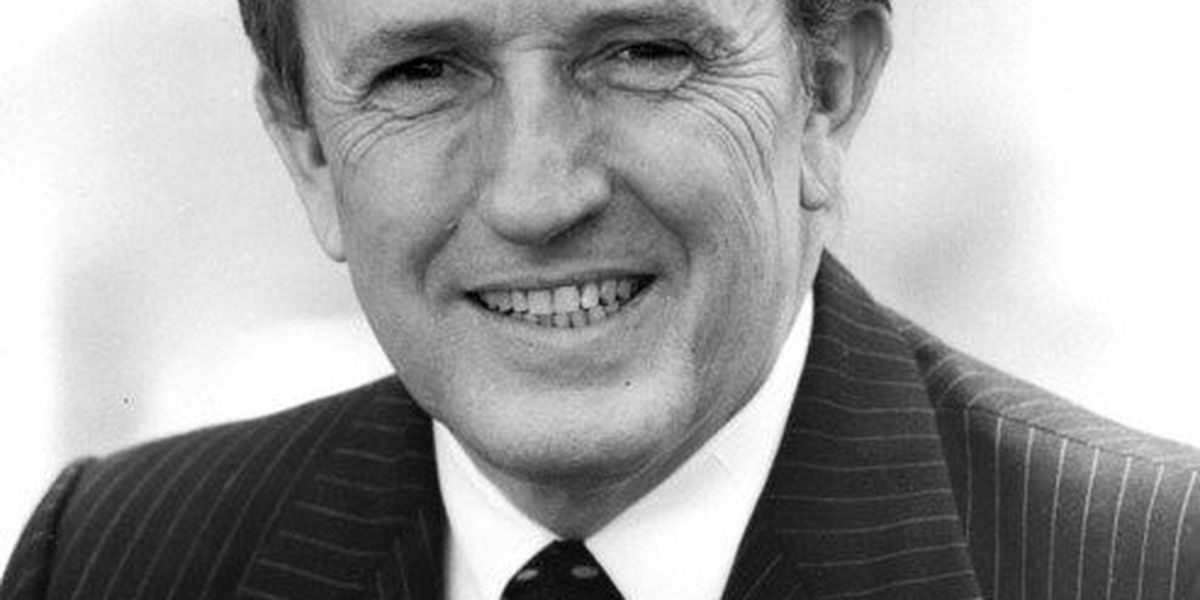 Former AR Senator Dale Bumpers dies at 90; a lifetime of commitment remembered