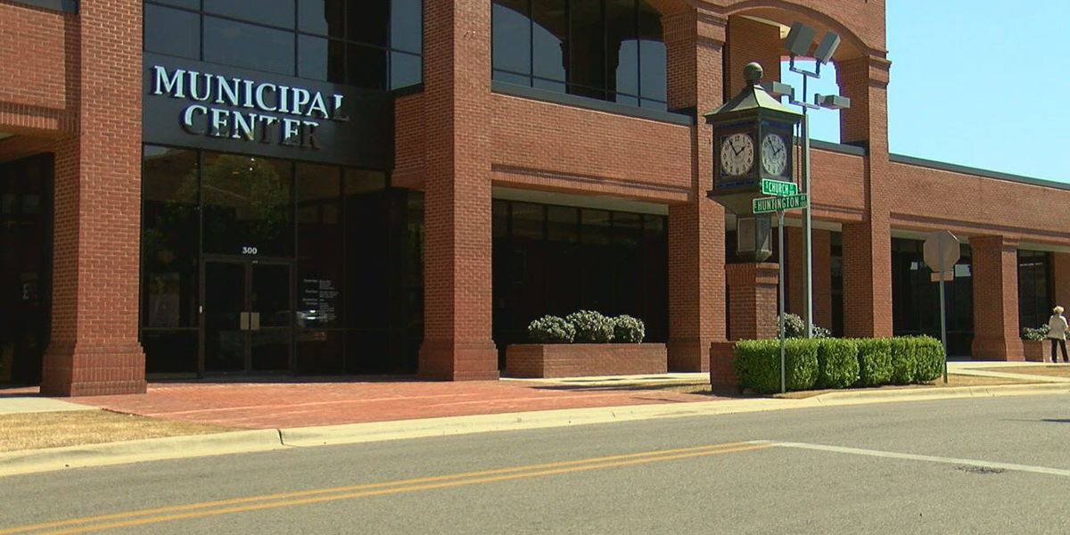 City officials work to clear up confusion about ordinance