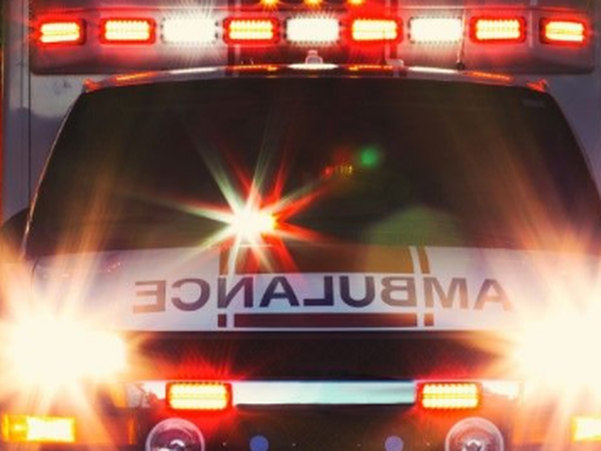 Report: Six injured in boat explosion at Lake Catherine