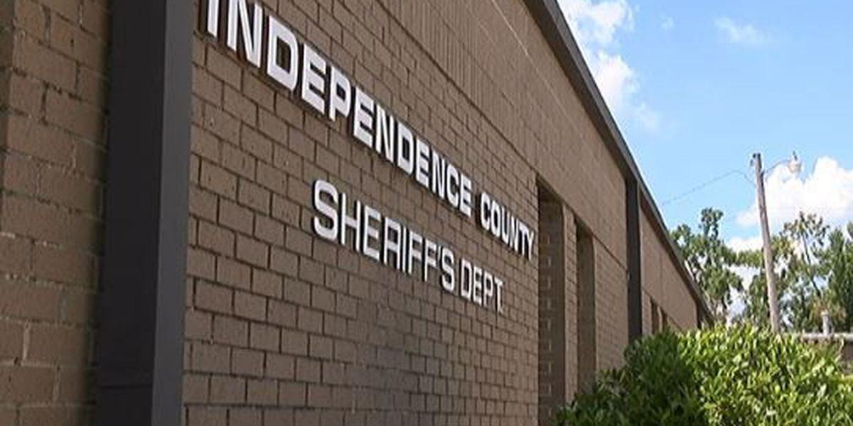Sheriff denies request to control juvenile detention center