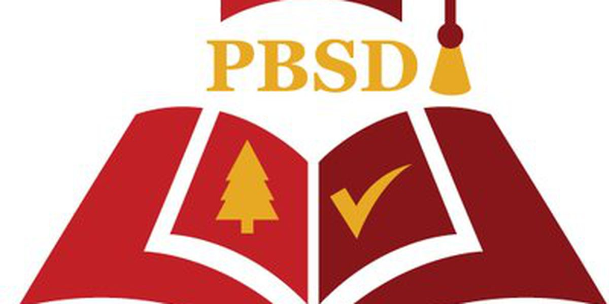 Pine Bluff School District gets new leader after takeover