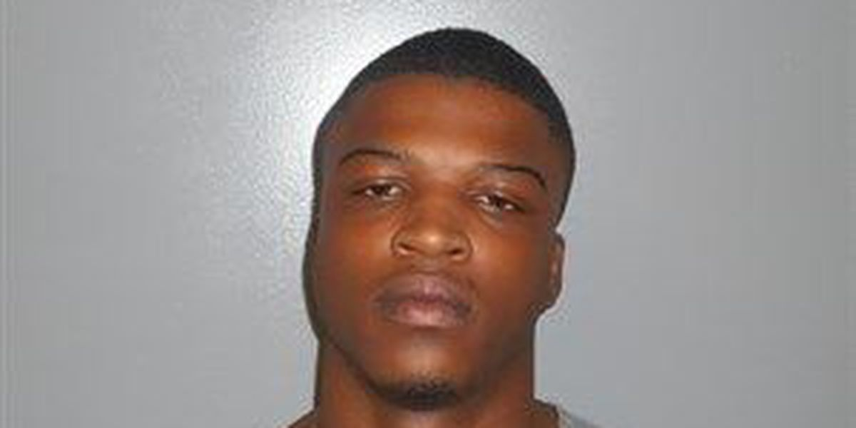 Man sentenced to 30 years in prison on murder charge