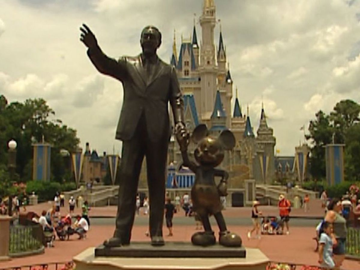 Disney hikes cost of annual passes