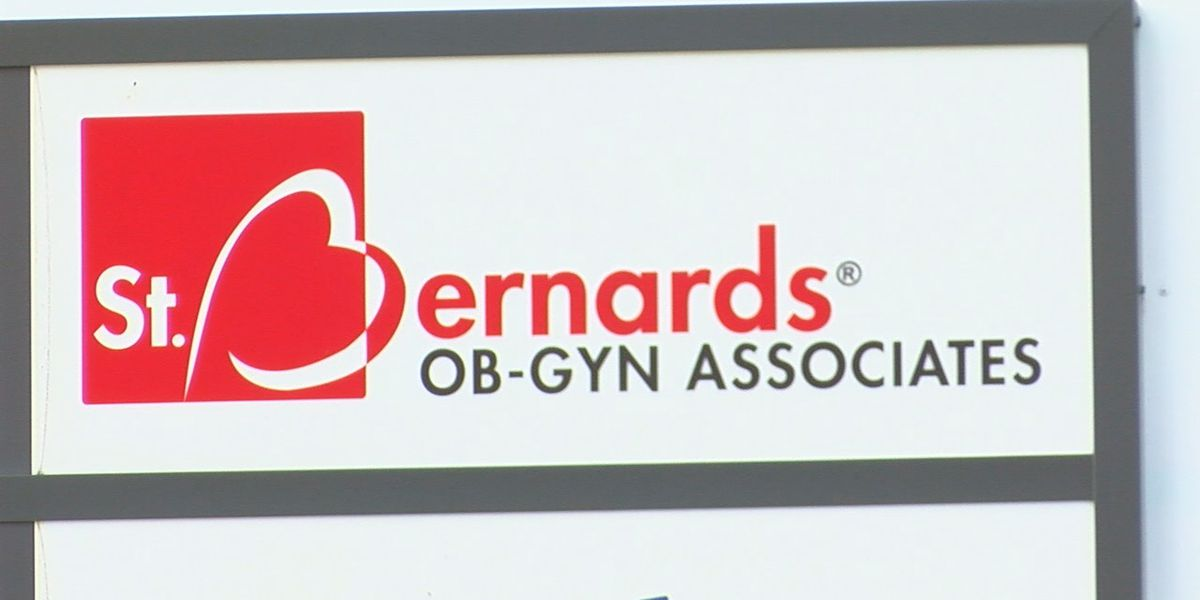 St. Bernards possibly changing prenatal appointment guest policy