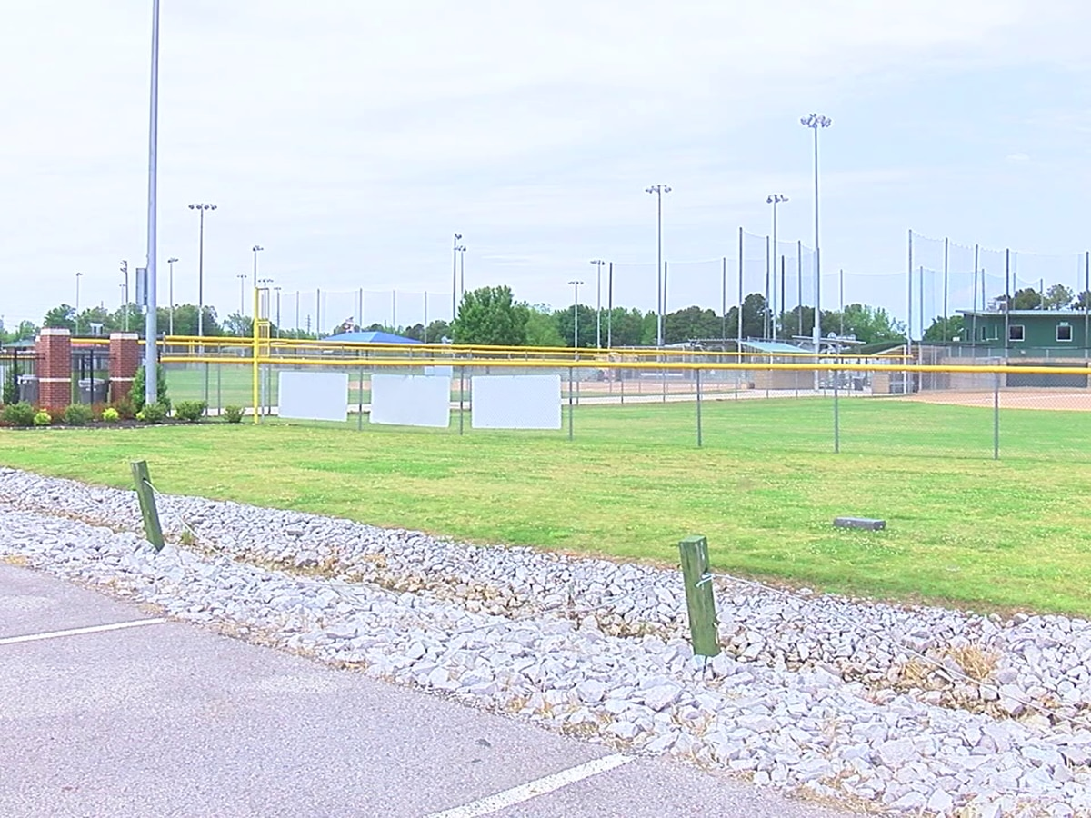 City works to add more walking trails
