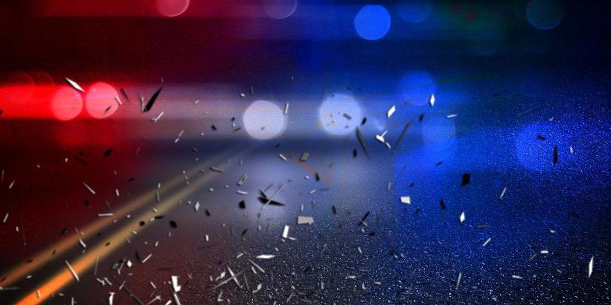 Arkansas woman killed in White County crash