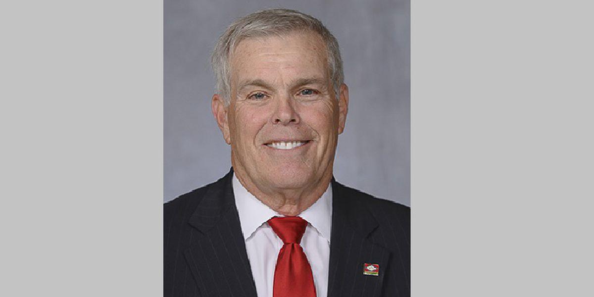 Sullivan defeats Cooper in District 21 State Senate race