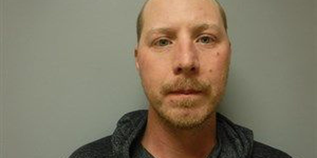 Man convicted of sexually assaulting 10-year-old girl