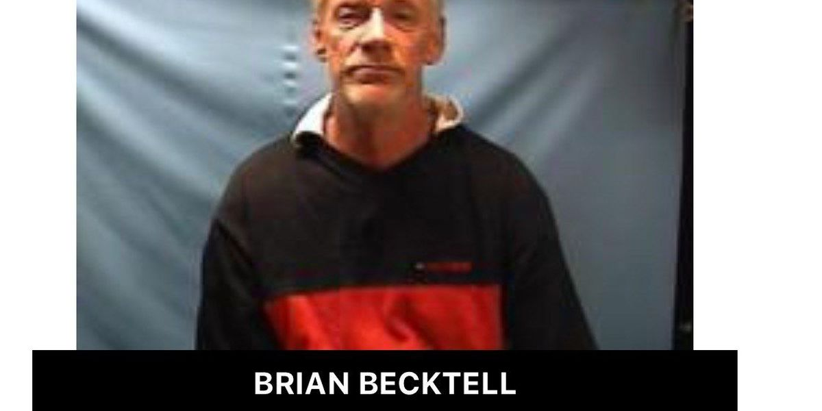 Four Region 8 arrests in just two days