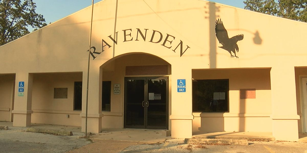 Near million-dollar water project coming to Ravenden