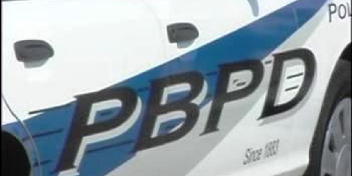 Poplar Bluff police warn of postal scam