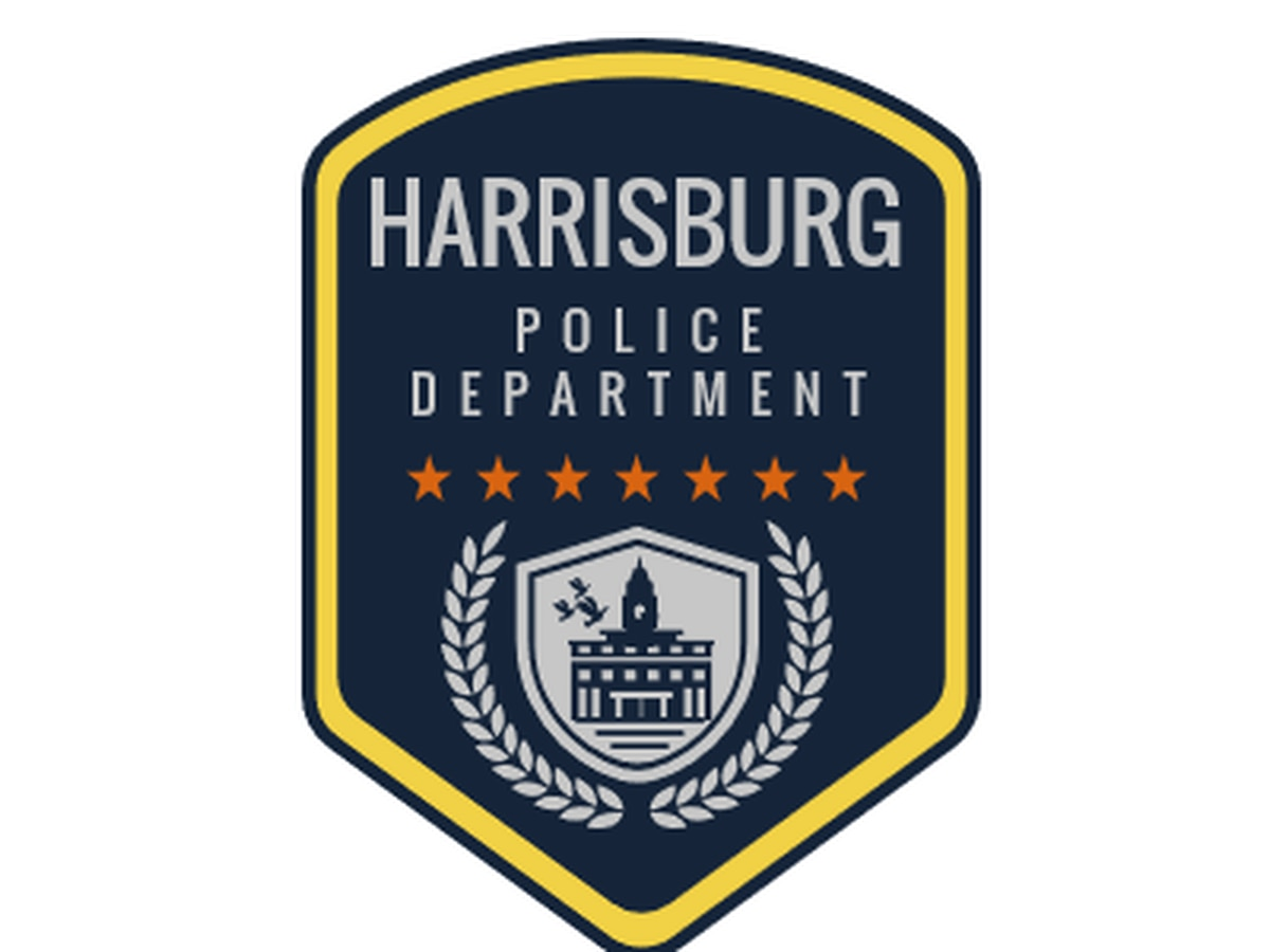 Harrisburg police chief looking at ways to keep public, officers safe
