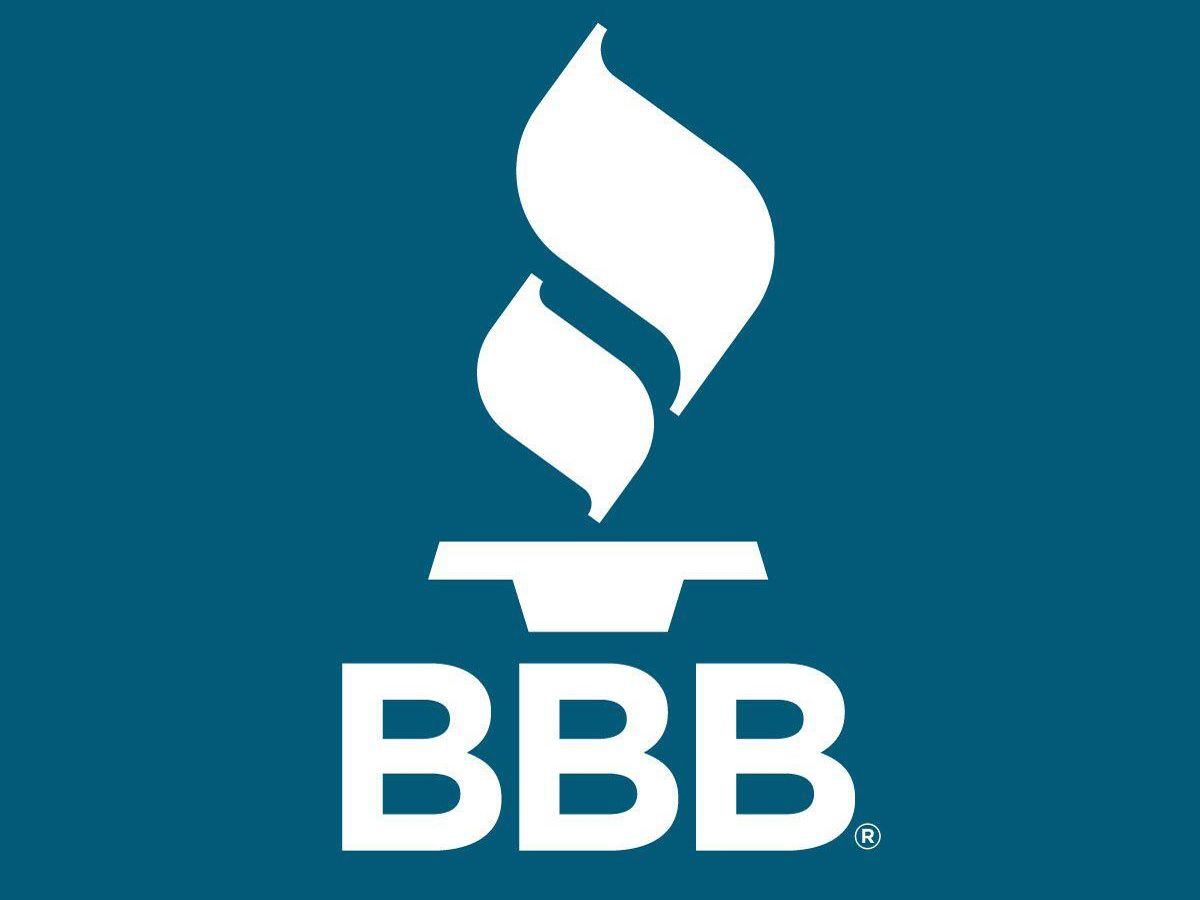 BBB: Think of your budget before Black Friday shopping