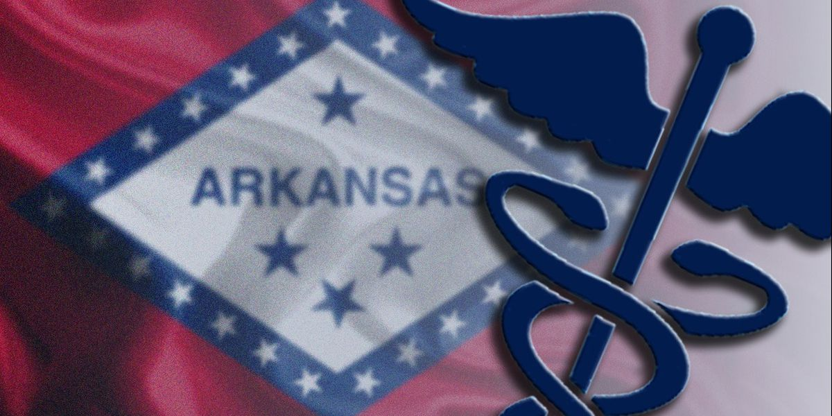Study: Arkansas city ranked one of the unhealthiest in the nation