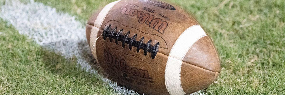Mizzou, Vanderbilt football game Oct. 17 postponed
