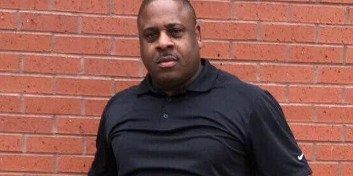 Memphis police lieutenant killed by accused drunk driver