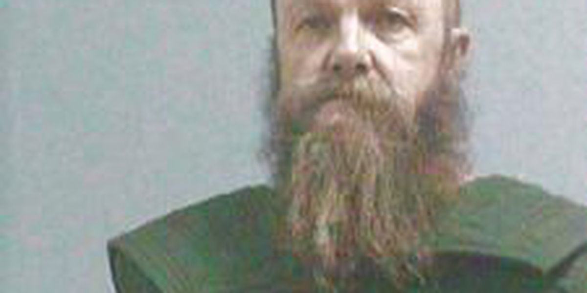Man receives 10 years in prison in Poinsett County case