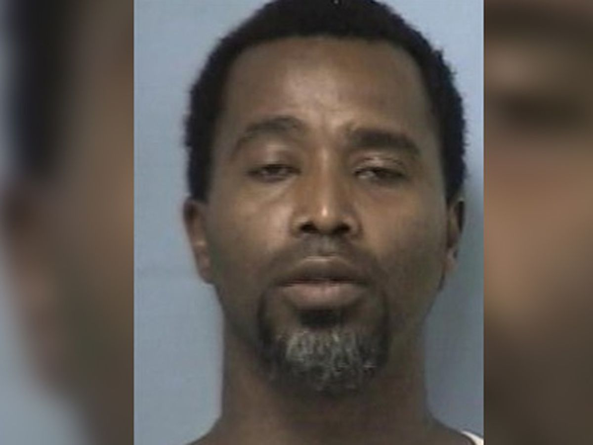 Man charged with murder of 3 found dead in house fire