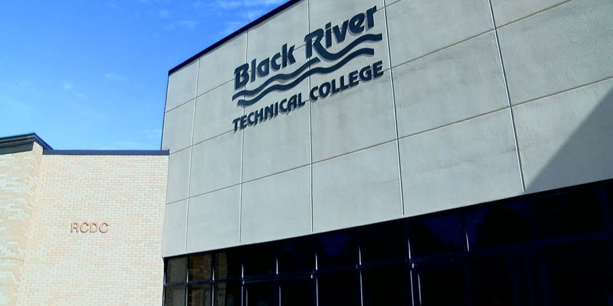 BRTC sees decrease in college students, increase in high school students enrolling